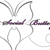 The Social Butterfly Brand