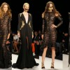 Mercedes Benz Fashion Week: Art Hearts Fashion