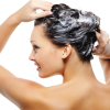 Beauty in the Kitchen: Scalp Exfoliation