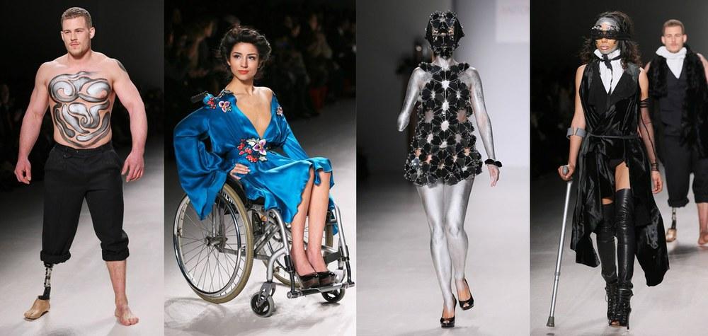 modelli-disabili-per-ftl-moda-597555_w1000